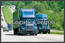 Logistic Controls