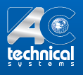 AC Technical Systems