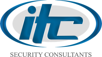 ITC Security Consultants - Safety and Security Through Innovation